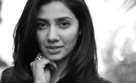 Pakistani actress Mahira Khan to act opposite Shah Rukh Khan in 'Raees'