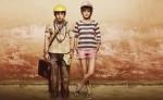 Movie Review: PK