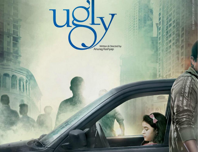 TIME TO DRIFT 'BEAUTIFULLY' WHILE DWELLING IN 'UGLY' MOMENTS – ENSURES FILM CREW