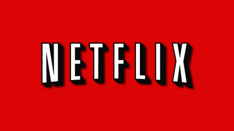 Netflix now in India