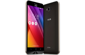 Asus launches the zenfone max