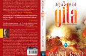 Book Review: The Bhagavad Gita