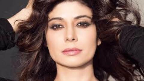 Pooja Batra to play 'Kalpana Chawla' in her next!