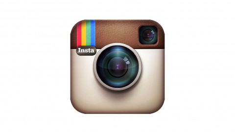 Instagram rolls out multiple account support