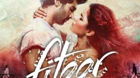 Fitoor: A Short Review