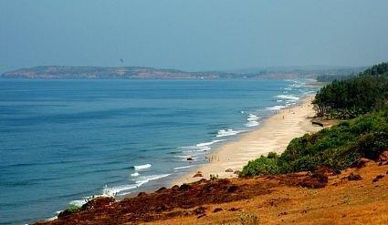 ganpatipule_beach5