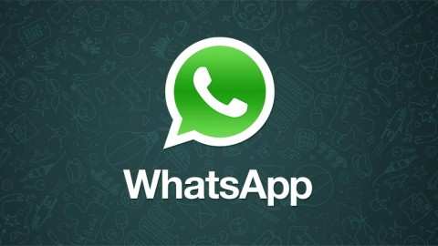 WhatsApp ends support