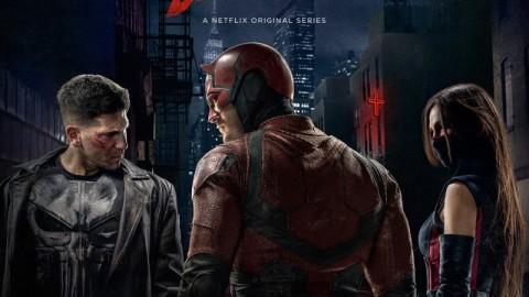 Daredevil Season 2: The Epitome of Quality Superhero TV