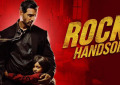 Rocky Handsome: A Review