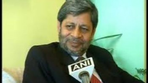 Maharashtra Advocate General puts in papers following uproar over comments