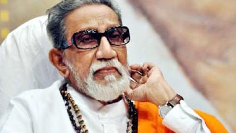 Saeed wanted to teach Thackeray a lesson: David Headley