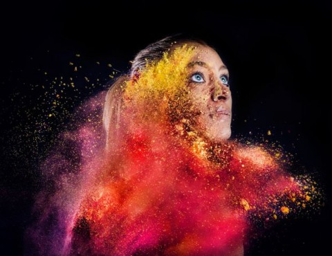 Your Must-Know Tips Before Playing Holi This Season
