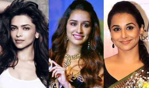 B'Town beauties roll out their skin care tips for Holi this year