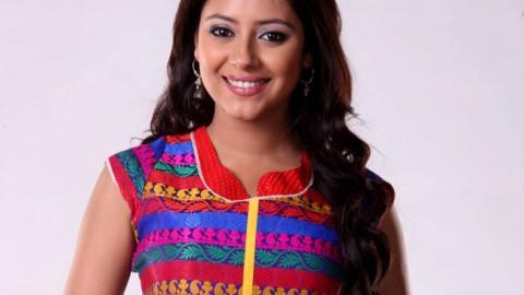 Pratyusha Banerjee's death shocks family, friends and fans; suicide suspected