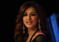 Sonali Bendre Behl – brands favourite for products catering to kids!