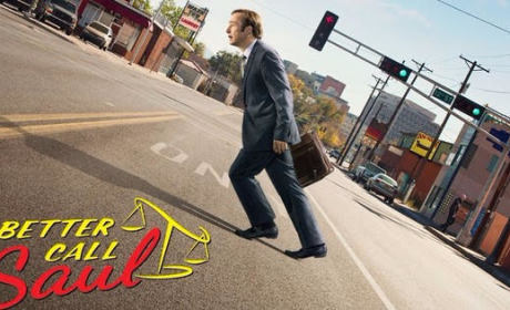 4 reasons why Better Call Saul is thoroughly engaging