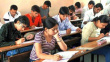 SC stumps students with major last minute changes in medical entrance exam structure