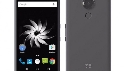 Everything you need to know about the Yureka Note