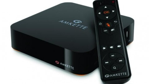 All you need to know about Amkette's EvoTV2