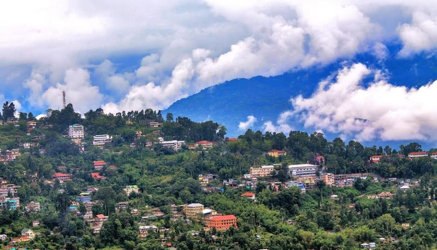 6 Reasons why you must visit Kalimpong this summer