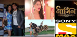Your Weekly Bollywood Rundown