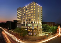Mercure Debuts in the Heart of Hyderabad
