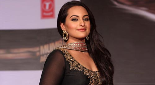 Here's Why Sonakshi Sinha opted out of Haseena