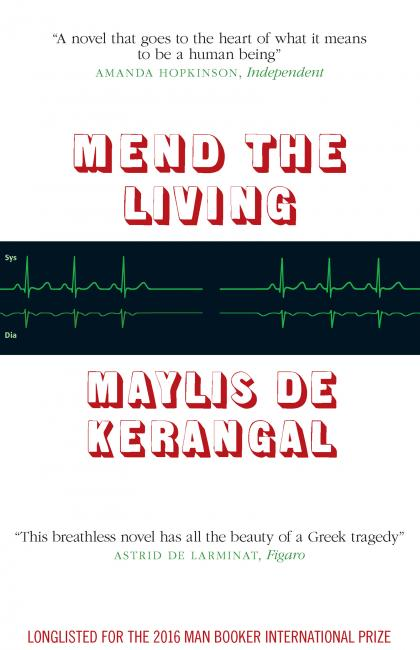 Mend the Living USE
