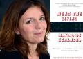 2016 Man Booker Longlist: Mend the Living by Maylis de Kerangal