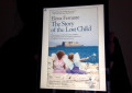 2016 Man Booker Longlist: The Story of the Lost Child by Elena Ferrante