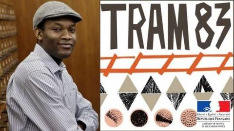 2016 Man Booker Longlist: Tram 83 by Fiston Mwanza Mujila