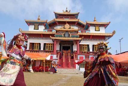 darjeeling-7-8-days-tour3-2375
