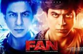 Movie Review: Fan