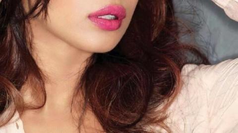 Which film will Priyanka Chopra sign after Baywatch?