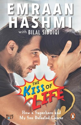 the-kiss-of-life-400x400-imaeh34wh4uuz6xw