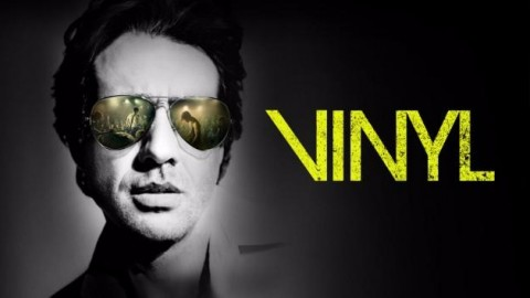 Why Vinyl's Season 1 is engaging despite its distraught plot