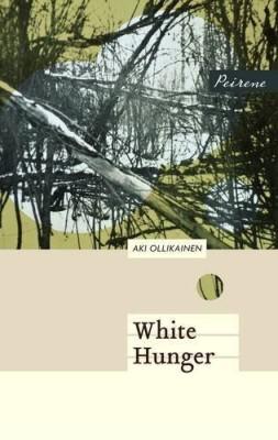 white-hunger-400x400-imaegqyzwyrxkkgh