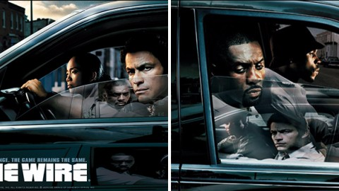 5 reasons why The Wire deserves the status quo it enjoys now!