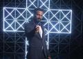 Remo D'Souza's solemates for Dance+ season 2!