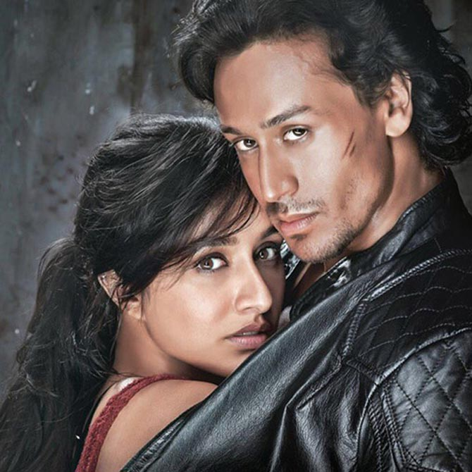29-Baaghi-review