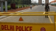 12 suspected Jaish terrorists detained by Delhi police in midnight raid