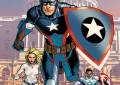 CAPTAIN AMERICA SECRETLY HAILS HYDRA. HERE IS EVERYTHING YOU SHOULD KNOW ABOUT IT
