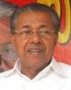 PINARAYI VIJAYAN MOST TO BECOME THE CHIEF MINISTER OF KERALA