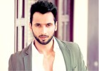 Punit Pathak roped in as 3rd mentor in a dance reality!