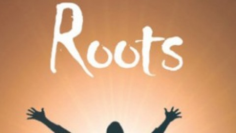 Book Review: Roots