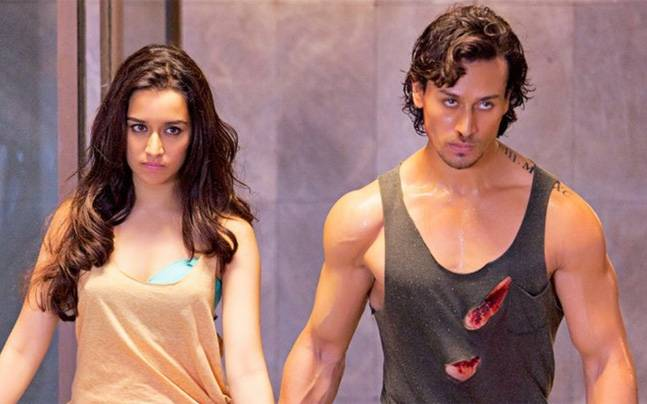 baaghi-review-647_042916022210