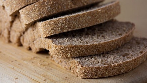 84% Bread samples diagnosed positive for cancer in CSE's study