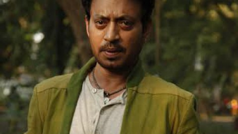 Irrfan Khan's next, Madaari, is based on a real life event