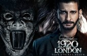 Review: 1920 London