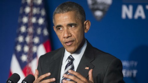 Obama to be First US President to Visit Hiroshima post WWII